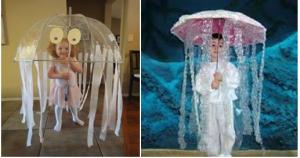 disfraz-carnaval-medusa
