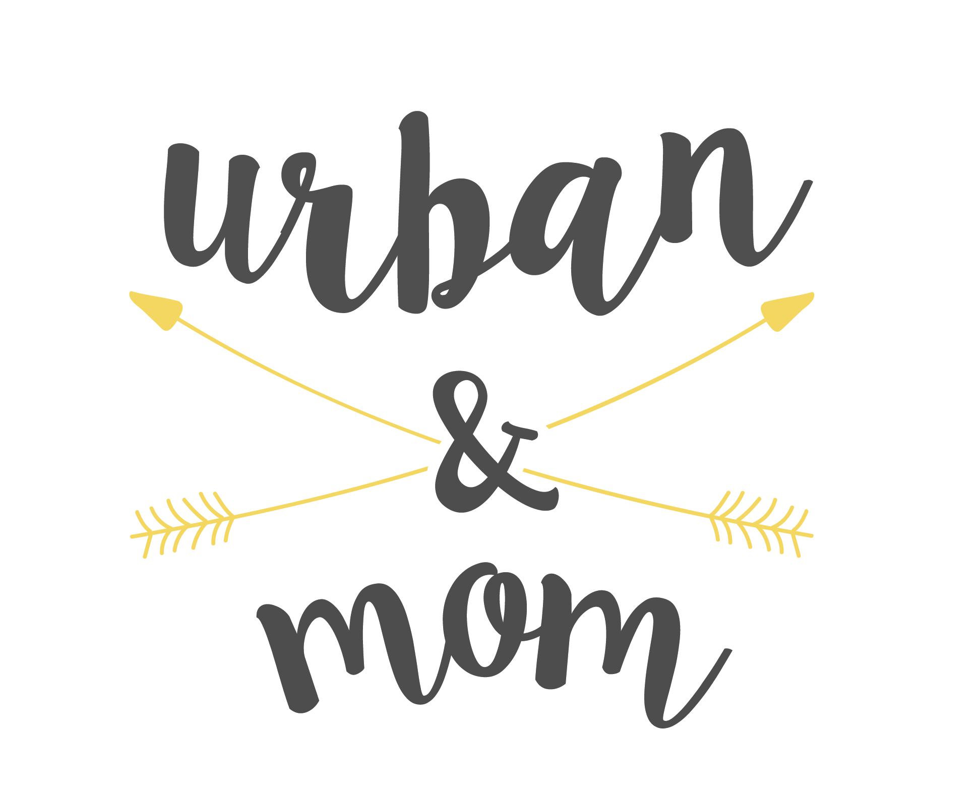 Urban&Mom