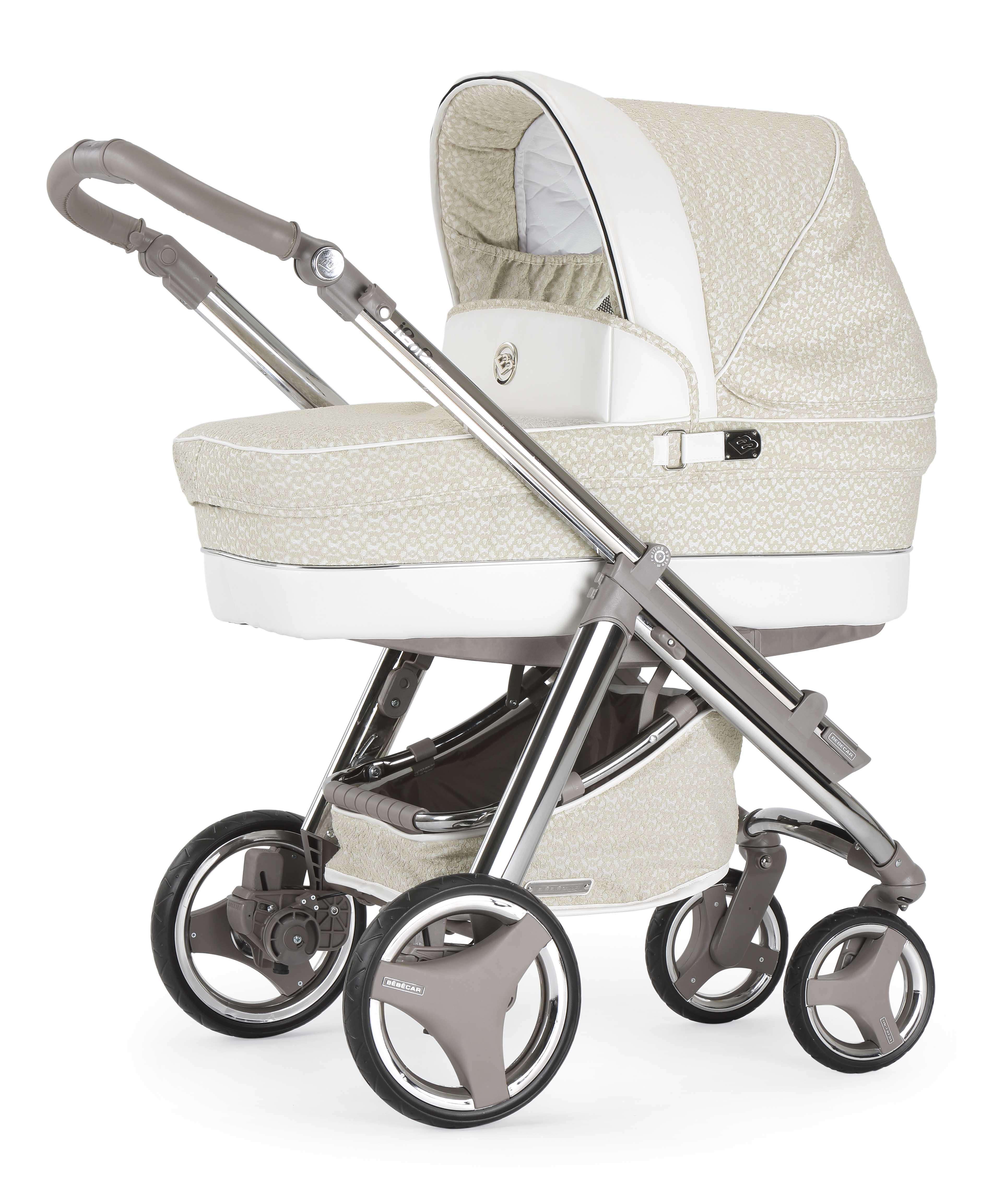 Conoces la colecci n de coches de beb priv 2015 de for Precios sillitas bebe para coche