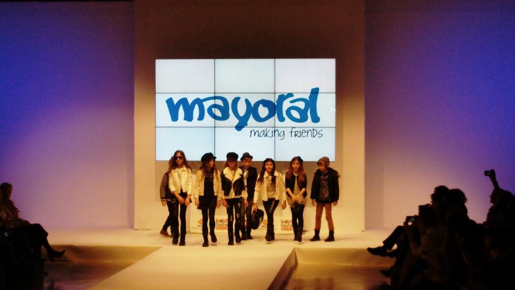 mayoral moda infantil otoño invierno 2016(1)