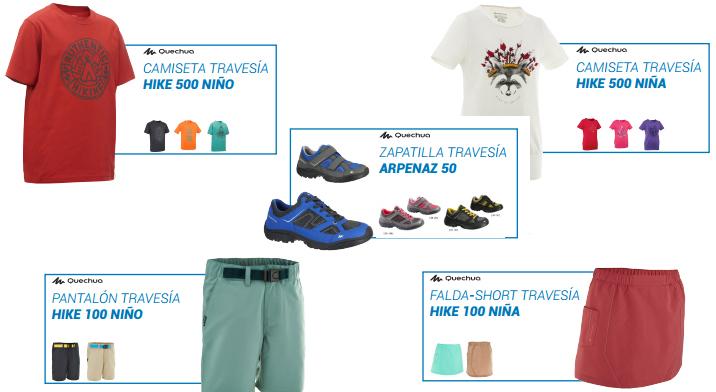 Campamento de verano decathlon ropa.jpg