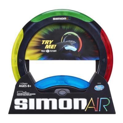 Juguetes imprescindibles Simón Air
