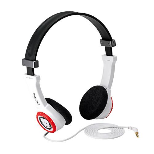 sorteo de navidad my-first-headphones