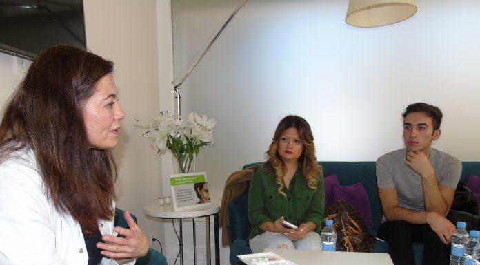 clínica medicina estética doctora elena jimenez tratamiento orejas de soplillo con earfold