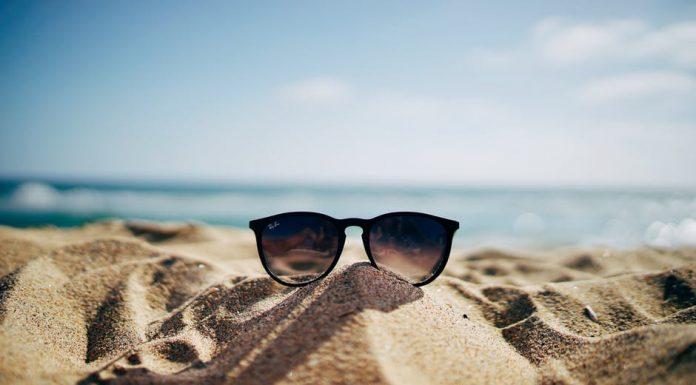 planes de verano