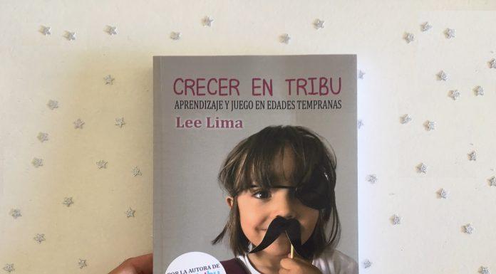 Crecer en tribu
