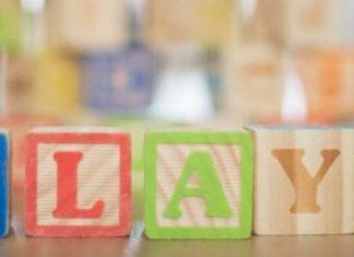 juguetes estrella