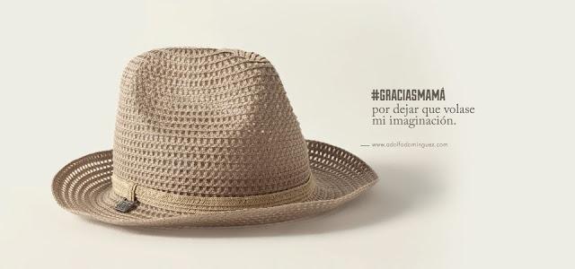 sombrero #graciasmama