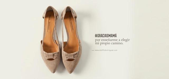 zapatos #graciasmama