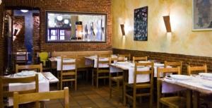 Restaurante Enma y Julia