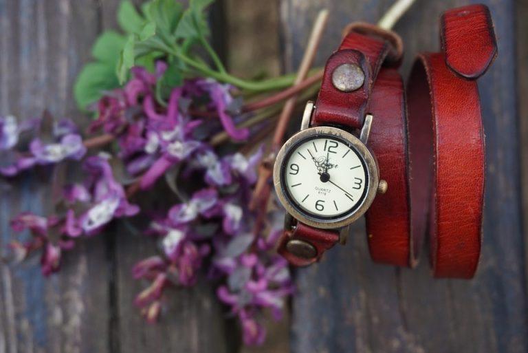Un deseo: dame tiempo