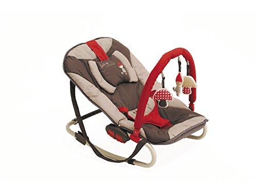 hamaca olmitos 5 básico maternidad