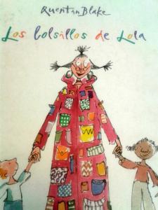 Lola pelillos