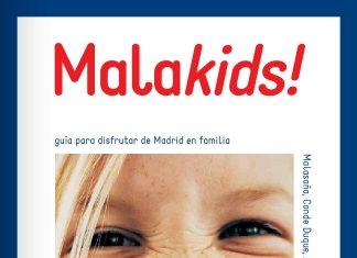 Malakids