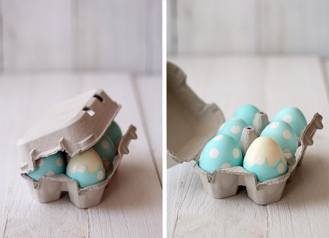 huevos-pascua-pintados