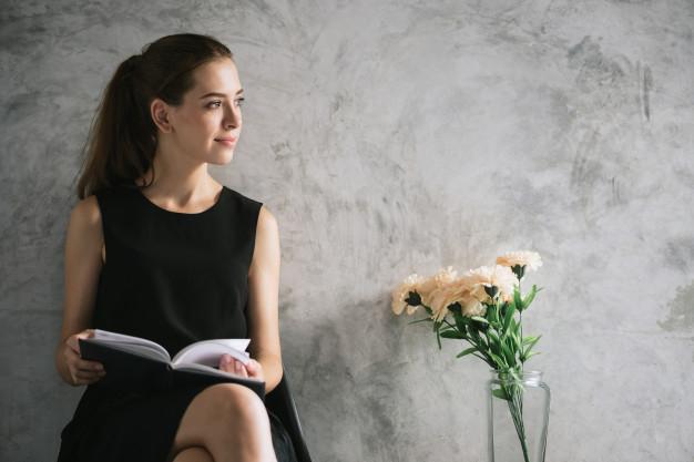 leer Día del Libro