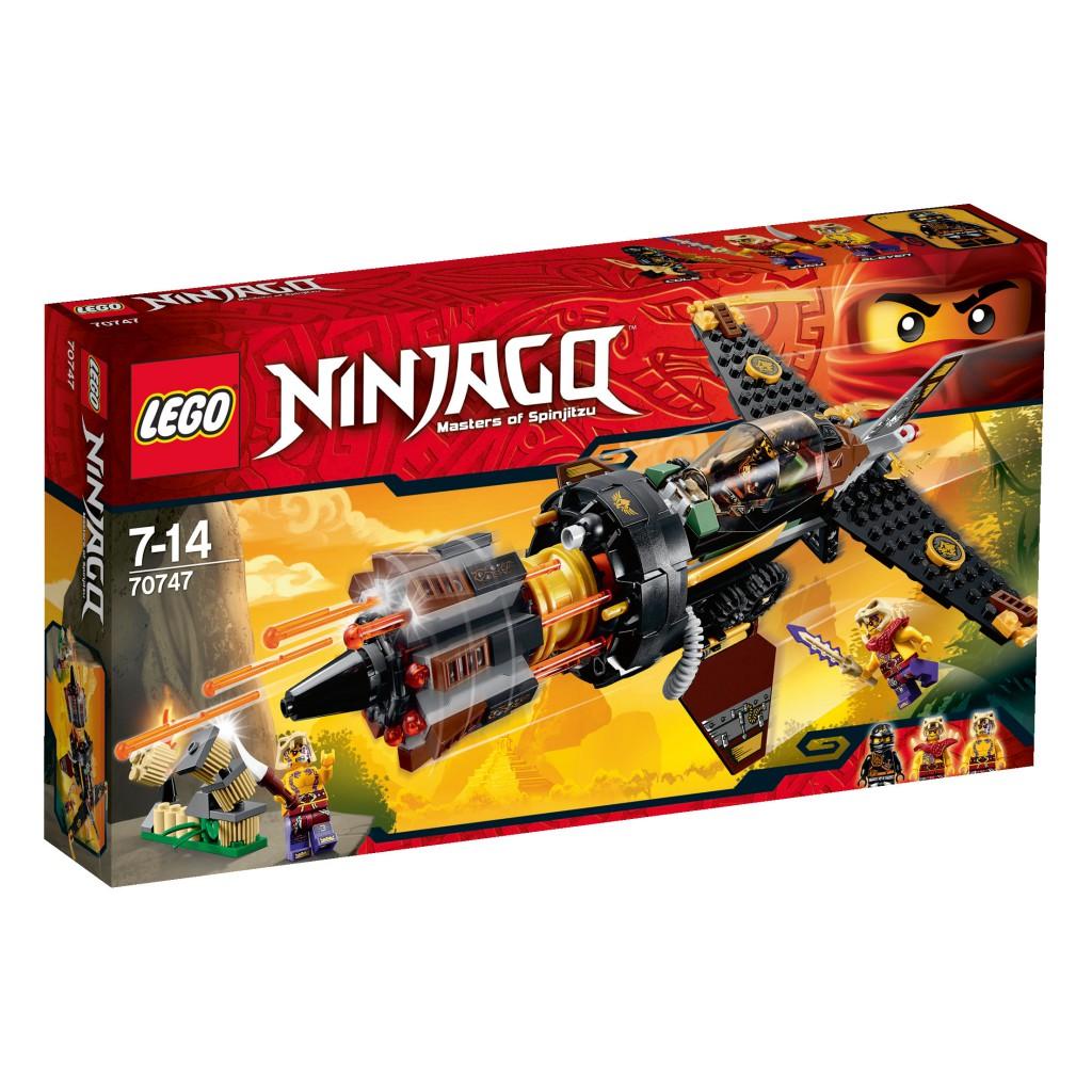 70747_LEGO_Ninjago_Box_DestructordeRoca