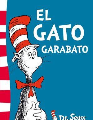 El Gato Garabato