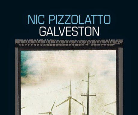 Galvestone de Nic Pizzolatto