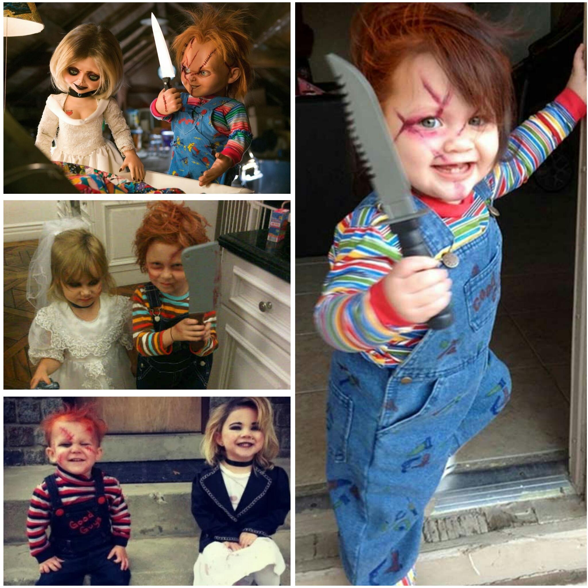 Disfraces De Halloween Fáciles Diy Urbanmom