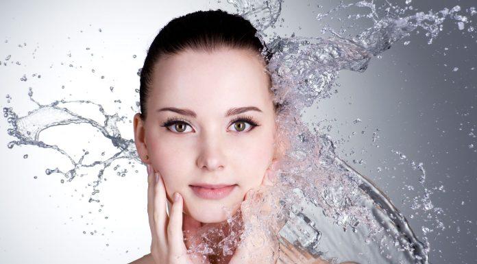 Tips de belleza facial