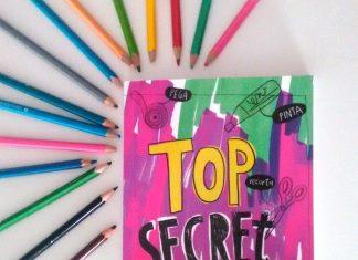 Top secret 1