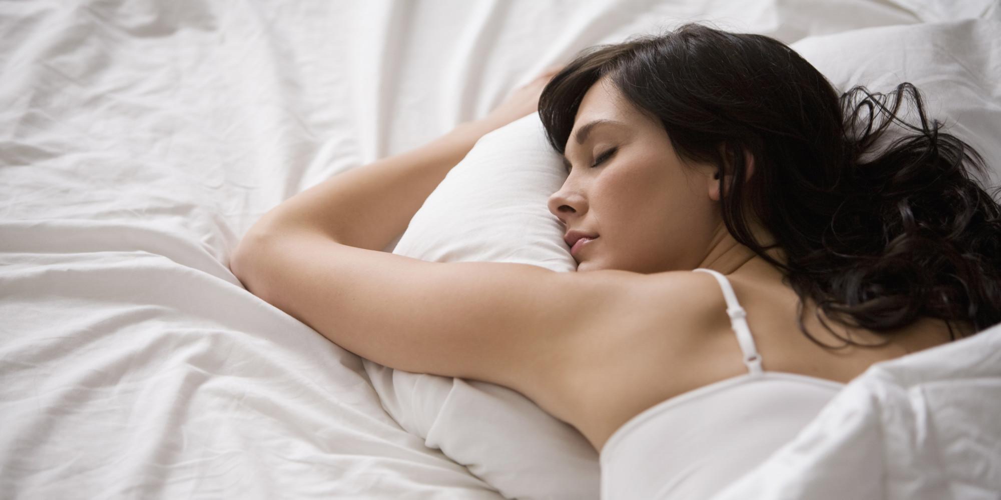 almohada ideal