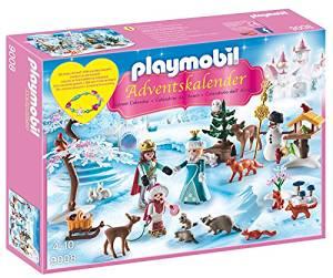 calendario-de-adviento-playmobil-wild-life-