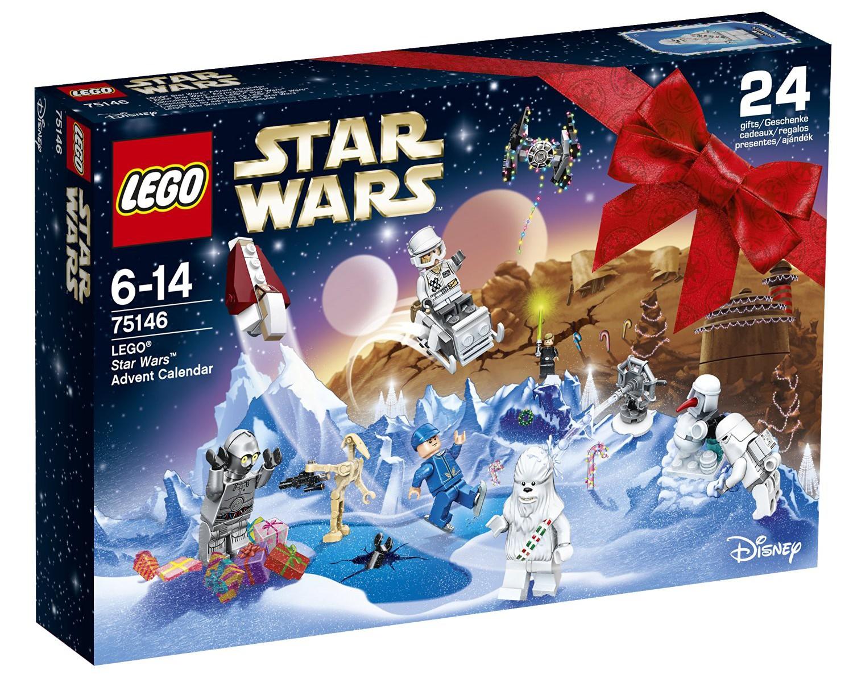 calendario-de-adviento-lego-star-wars