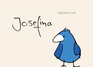 Uranito Josefina