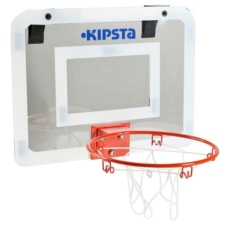 Juguetes imprescindibles tablero baloncesto