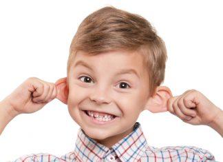 solución a las orejas de soplillo