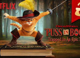 Contenido interactivo Netflix