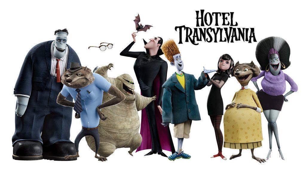 series para Halloween hotel_transylvania 1