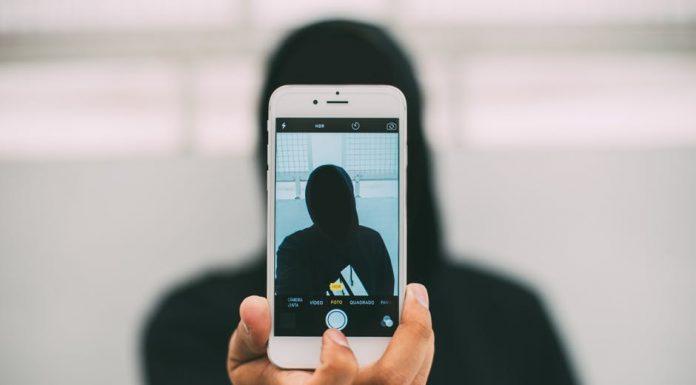 consecuencias legales del ciberacoso selfie
