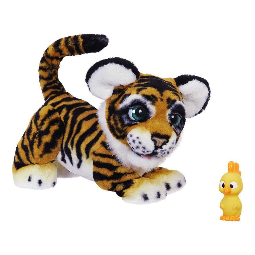 juguetes del año Tyler