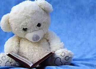 12 causas lectura infantil
