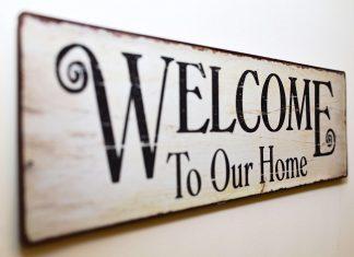 renovar tu casa sin gastar mucho