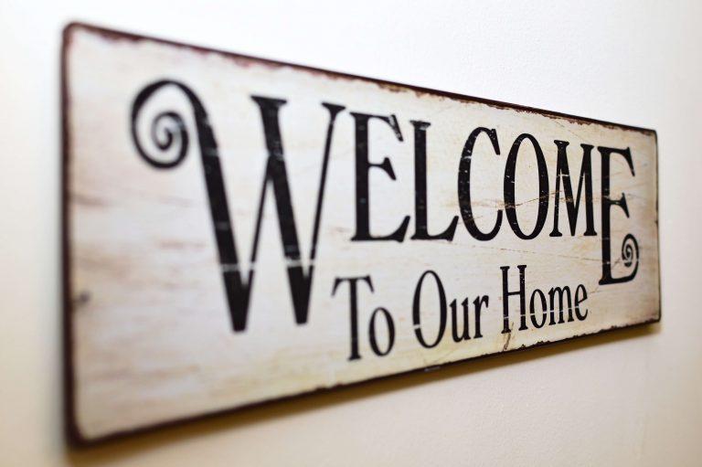 5 tips para renovar tu casa este otoño por muy poco dinero