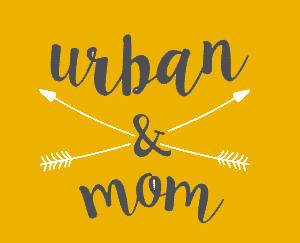 Urban & mom