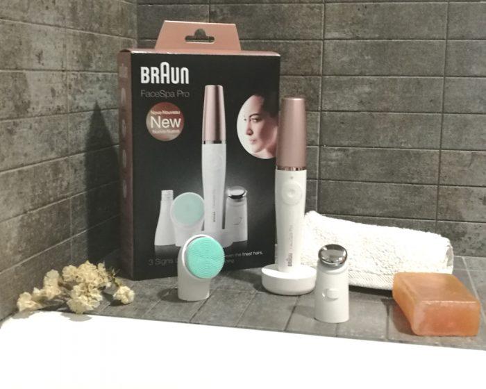 Braun-FaceSpa-Pro