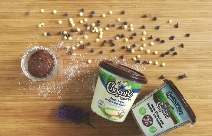 Chocobó 2