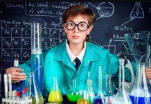 Pequeñas grandes mentes 2 programas educativos para niños