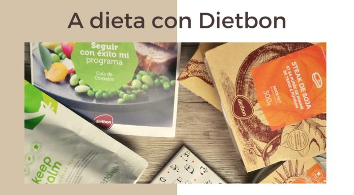 dietbon 1