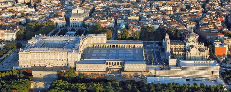 Qué hacer en el centro de Madrid y no sentirte como un turista