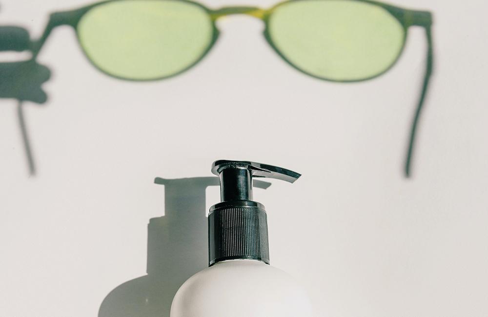 Cómo cuidar tu piel después del verano